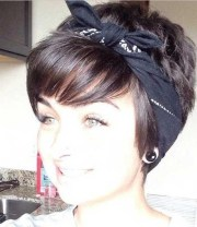 collection of cute short hairstyles