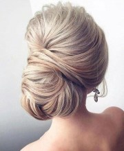 2020 latest long hairstyles