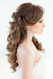 ideas of wedding long