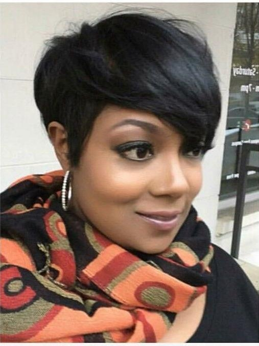30 Unique Black Girl Weave Hairstyles Hairstyles Ideas Walk The