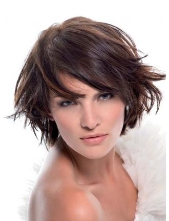 30 Hairstyles Wispy Bangs 2014 Hairstyles Ideas Walk The Falls