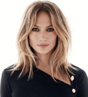 2019 latest jennifer lopez short