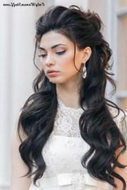 of cute long hairstyles