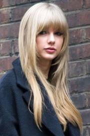 2019 popular long hairstyles