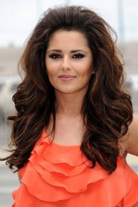20 Photo of Long Hairstyles With Volume