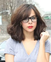 ideas of long hairstyles