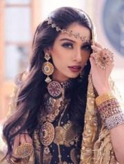 2018 latest indian wedding long