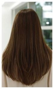 2019 latest length long haircuts