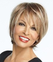 2019 popular short hairstyles