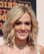 30 Carrie Underwood Hair Long Hairstyles 2018 Hairstyles Ideas