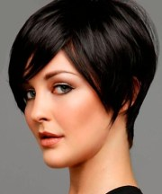ideas of short hairstyles