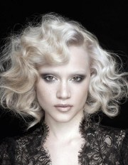 ideas of 20s short hairstyles