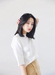 of korean hairstyles
