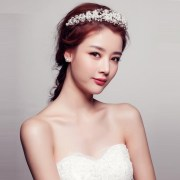 collection of korean hairstyles