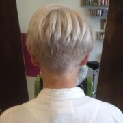 of view pixie haircuts