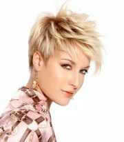 2019 latest razor cut pixie haircuts