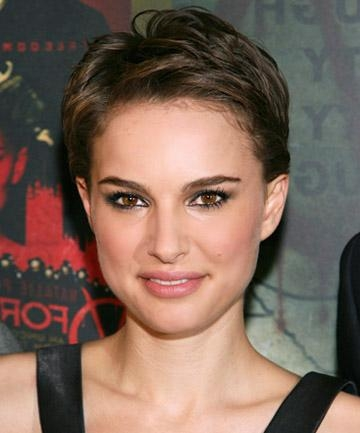 30 Pixie Hairstyles For A Square Face Hairstyles Ideas Walk The