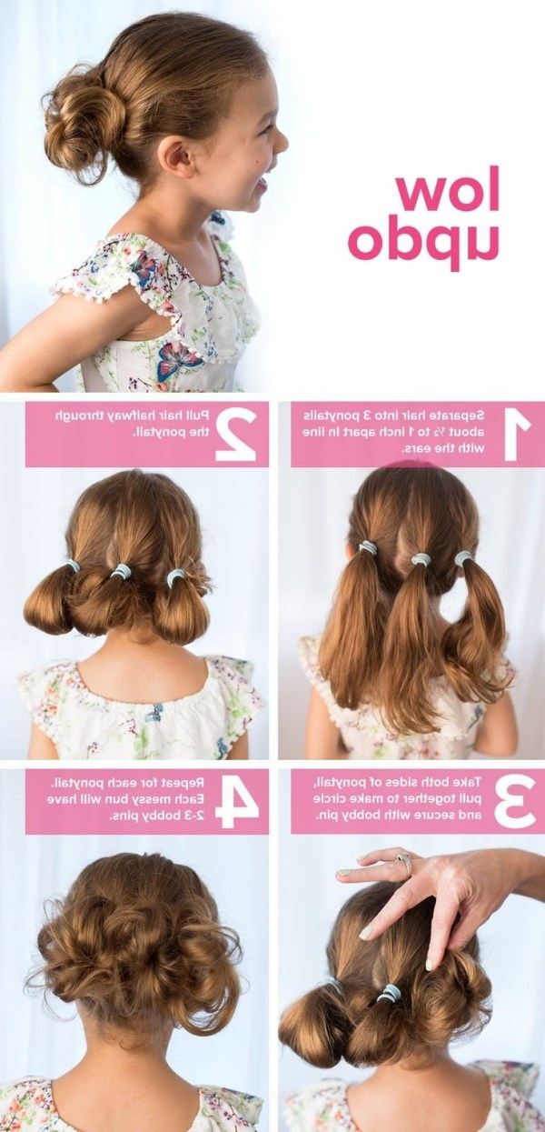30 Cobobs Easy Fast Cute Hairstyles Hairstyles Ideas Walk The Falls