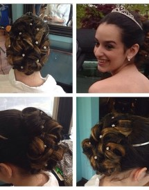 Sweet 16 Hairstyles For Short Hair Imgurl