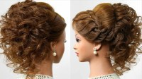 15 Ideas of Half Updos For Mother Of The Bride