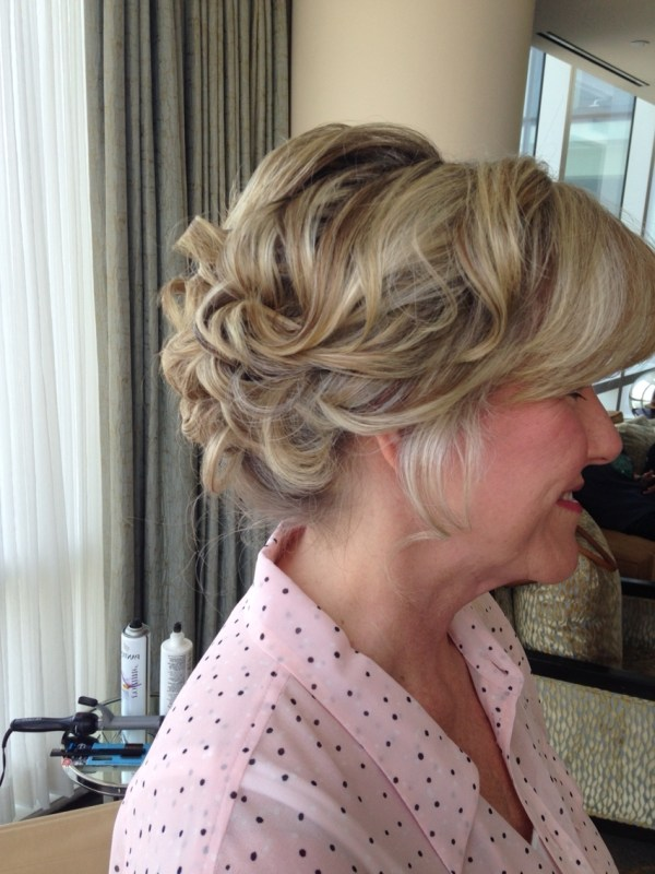20 The Mother Of Groom Hairstyles Pictures And Ideas On Meta Networks