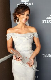 2020 latest wedding hairstyles
