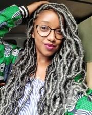 of kenyan braided hairstyles