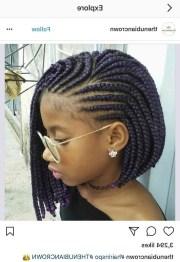 of cornrow hairstyles