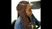 2019 latest ghana braids hairstyles