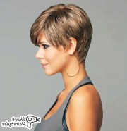 of pixie hairstyles