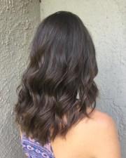 ideas of medium hairstyles