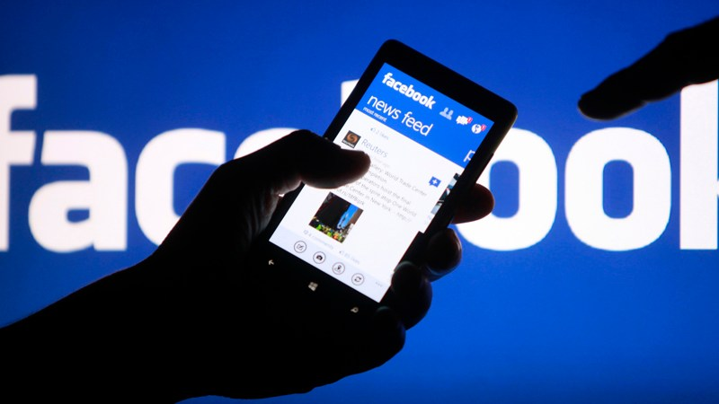 Punjabi among five new languages to be added to Facebook ad breaks