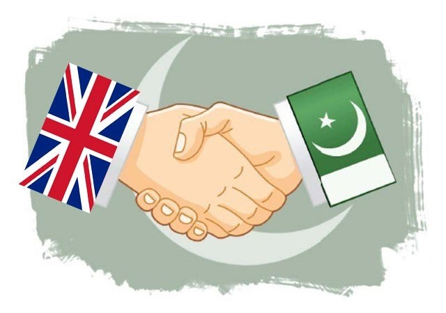 UK increases its financing to support businesses in Pakistan