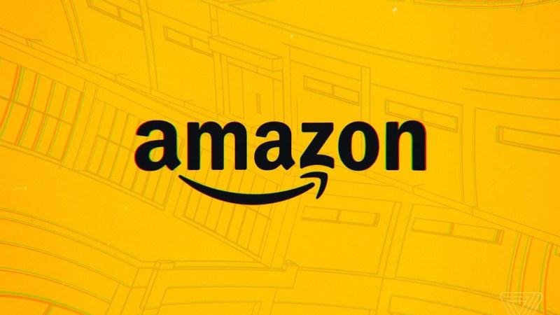 Amazon wants Pakistani manufacturers: Amazon.pk in plans