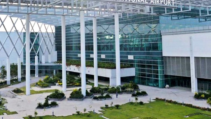 No imminent plans for direct flights between US and Pakistan: US TSA