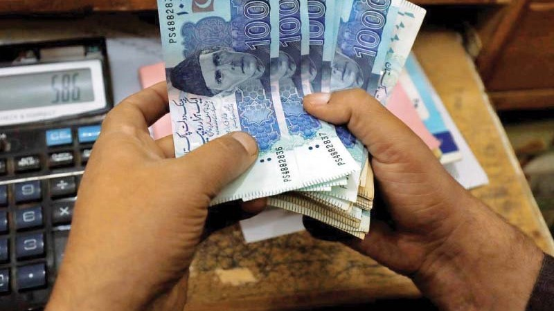 SBP launches Rs.100 bn subsidised financing programme