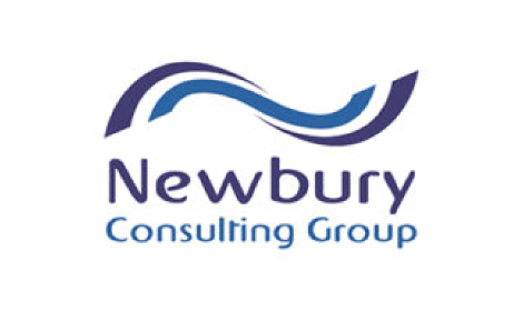 Newbury Consulting Group logo
