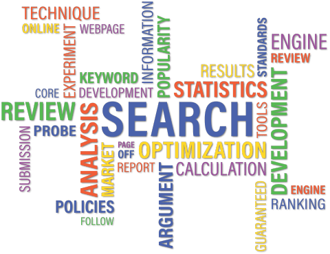 Selecting a Search Engine Optimization Company