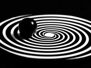 Séduire invisiblement grâce aux patterns