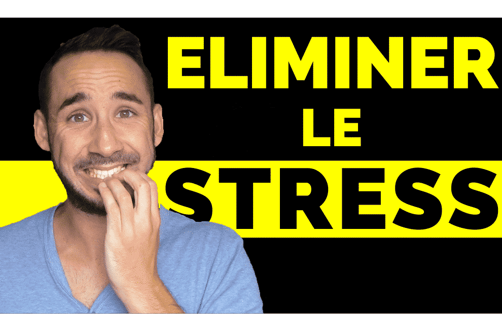 Comment gérer son stress – La science du non-verbal