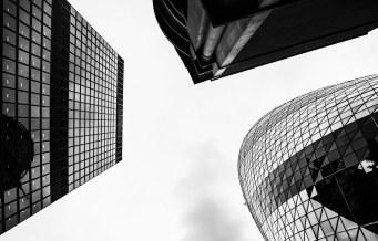 building entreprises start-ups