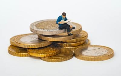 Devenir riche ? La promesse des coachs en investissement immobilier
