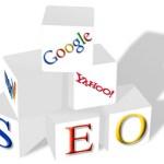 seo visibilité Internet