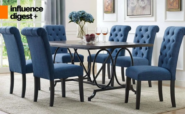 The Top 20 Best Online Furniture Stores