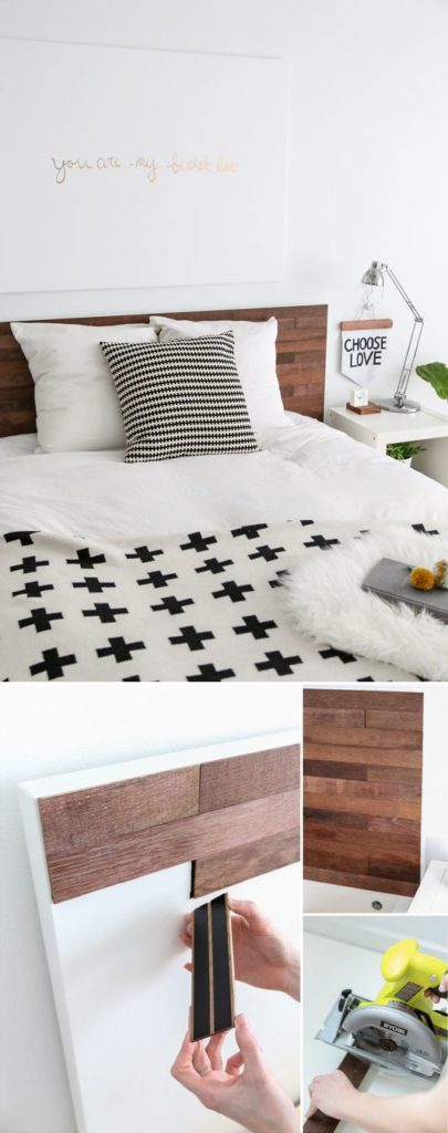34 Idées Diy Pour Relooker Ma Maison Avec Des Meubles Ikea