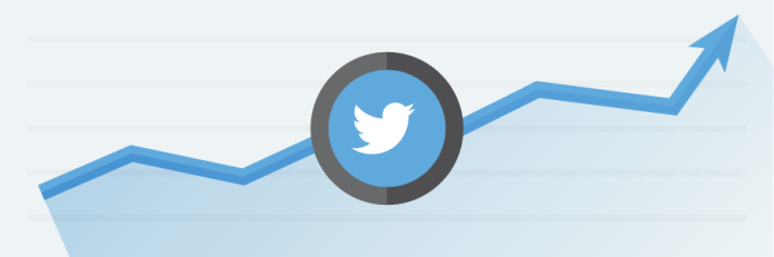 How to Grow Your Twitter Account