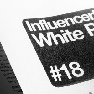 Influencer50, Nick Hayes, Influencer Marketing, Influencer50.com, The Buyerside Journey.com, Influencer Communities, White Papers