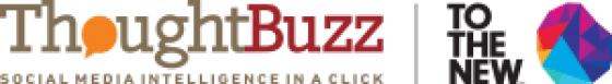 ThoughtBuzz_TTN_Logo
