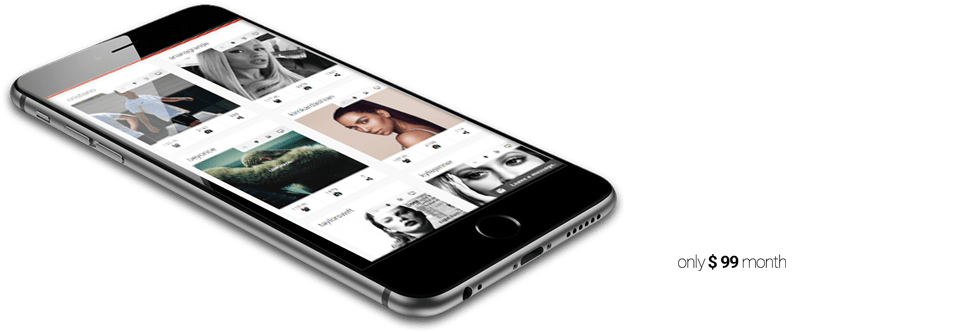 Influencer Calculator 💯 Engagement, Money, Costs and