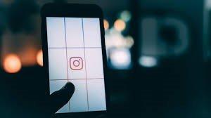 Controllare i Dati Statistici di Instagram